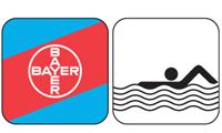 Bayer08