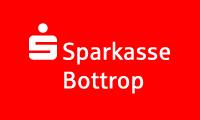Sparkasse-Bottrop Logo