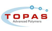 Topas-Logo