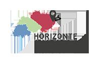 KITA_Meerbusch_Logo