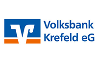 Volksbank-Krefeld