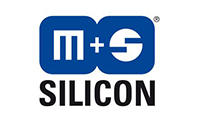 ms-silikon-logo__third