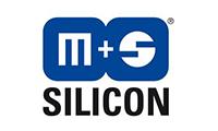 ms-silikon-logo__third